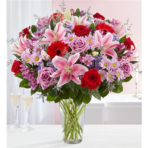 adoring-love-bouquet-for-valentine-s-day-delivery