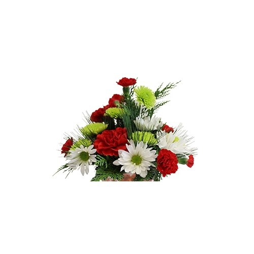 sweet_noel_fresh_flower_vase