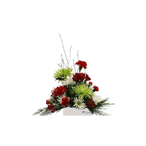 christmas_song_flowers_send_to_family
