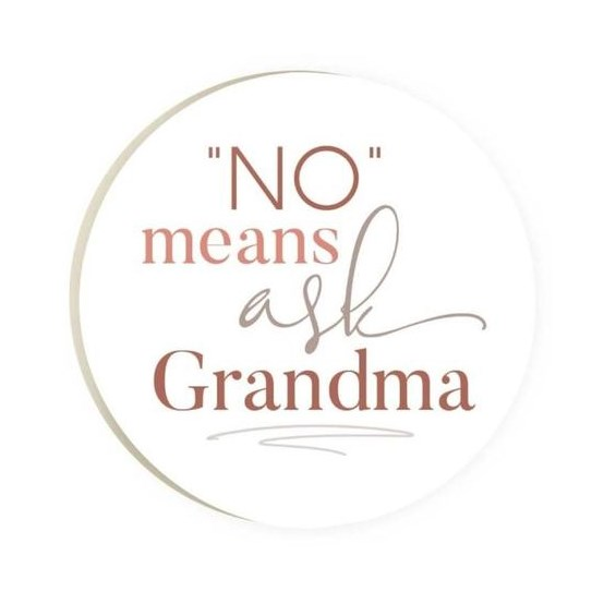 no_means_ask_grandma__69847.1587761708_large