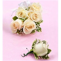 white-rose-corsage-boutonnieres-beautiful-for-prom-or-mothers-day