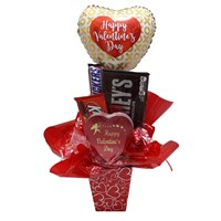 Candy-bouquet-valentines-day