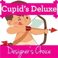 Designer_Choice_tile_for_Valentines_cupids_deluxe_Category