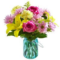 deluxe-floral-spring-mix-vase
