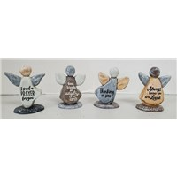 Angel_Figurines_Correct