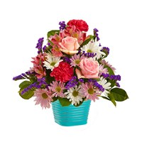 cherishing-mom-flower-bouquet