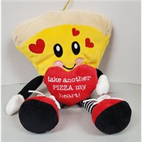 Pizza_my_heart_Plush