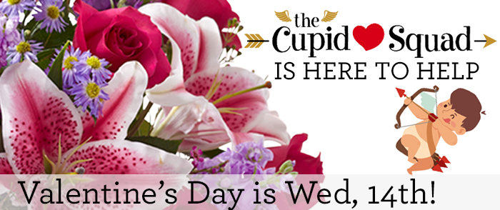 2018-valentines-day-web-banner-February-14